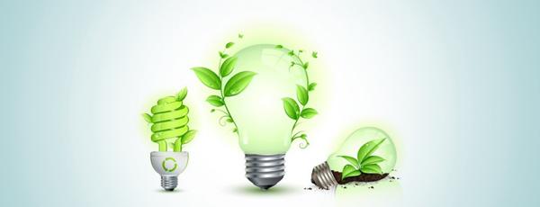 Kies voor energie vergelijken